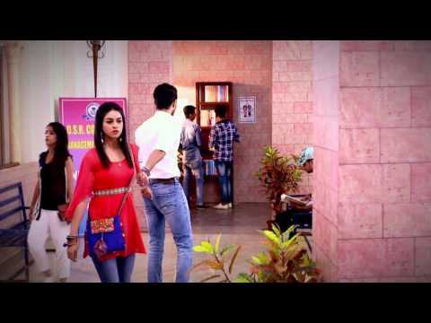 Is Hatred Taking Its First Steps Towards Love On Aisi Deewangi Dekhi Nahi Kahin? (Zee TV USA)