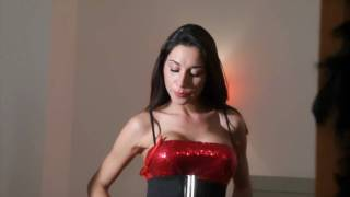 DJ SAMUEL KIMKO' - sex dance (official videoclip)   -   album_una canzone che.