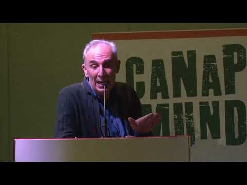 La canapa (Cannabis sativa L.) è una coltura a bassi inputs?