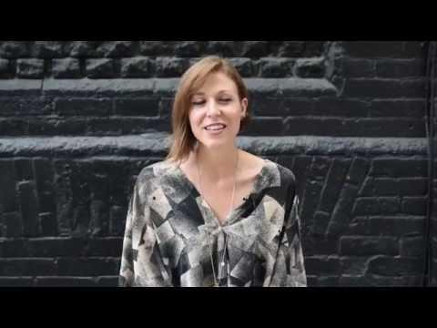 New Age of Journalism, Fashion & Tech | Digital Nomads | Intel Canada