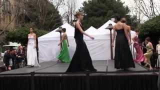 Baixar BayArea Fashion Week 2013 Preview