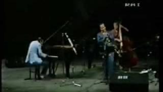 steve-lacy-quintet-italy-1984