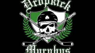 The State Of Massachusetts - Dropkick Murphys (Nitro Circus Intro)