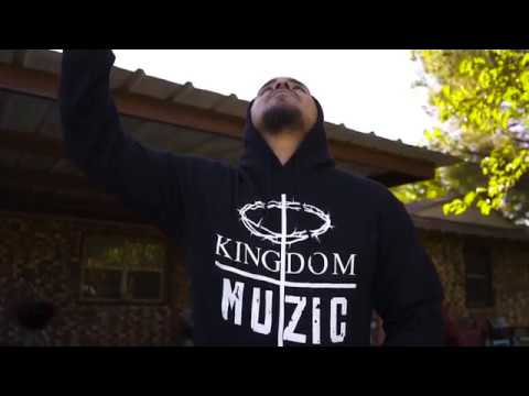 Kingdom Muzic Presents - You Remembered Me