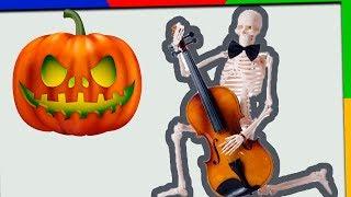 Ужасы классической музыки