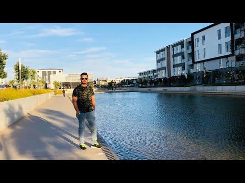 LUXURY HOUSE 🏠 LIFE IN ADELAIDE AUSTRALIA 🇦🇺 || LIFESTYLE