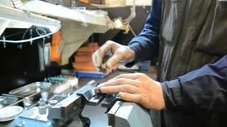 Ремонт форсунок Common Rail в Перми(Первый Профессиональный Дизельный Центр - предлагает услуги по ремонту форсунок Common Rail в Перми. Также вы..., 2014-03-21T11:29:48.000Z)