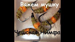 Рыбалка лайфхаки