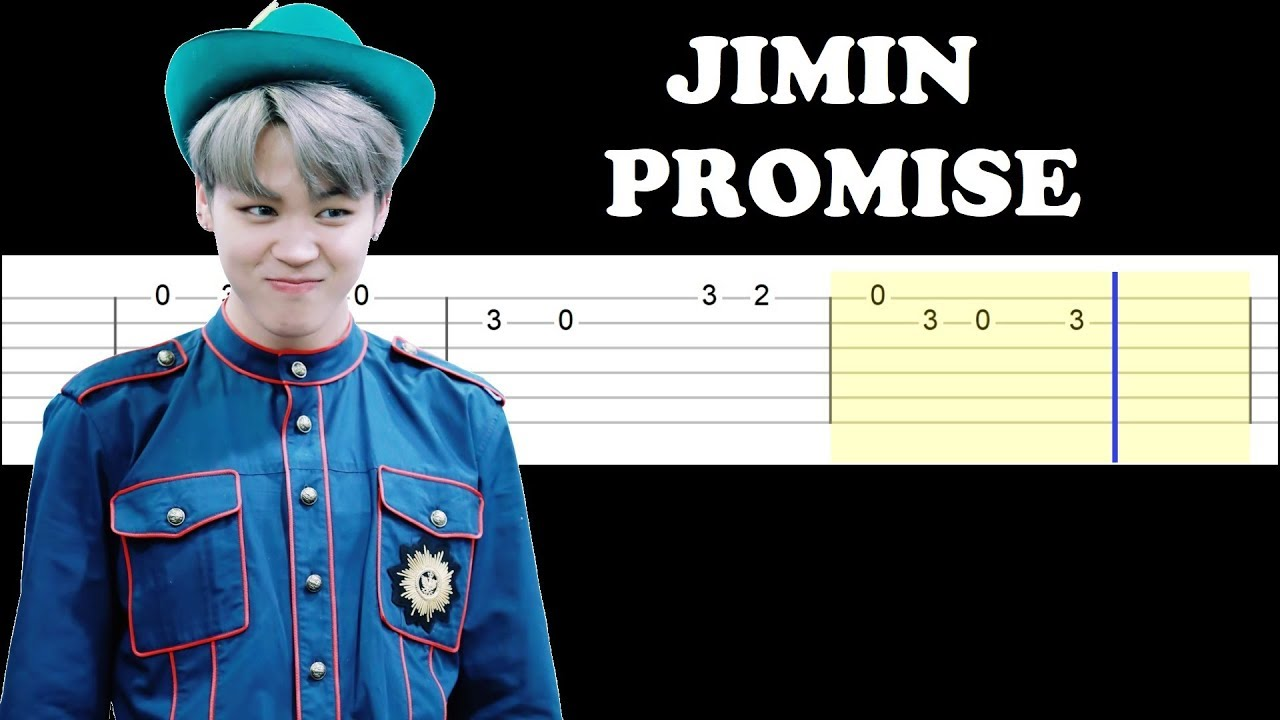 promise jimin download on JumPic com