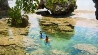 Eastern Samar, Philippines