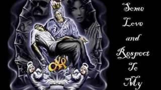 akrho rap part 5 akrhong pandigma