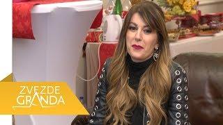 Viki Miljkovic   Mentori   ZG Specijal 17   20182019   TV Prva 13.01.2019.