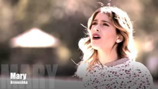 Виолетта и Леон | Ты не такой(Песня : Юлиана Караулова