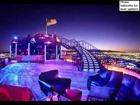 The rio all suite hotel and casino las vegas y8 governor poker