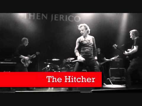 Then Jerico First - The Sound Of Music (Live in Concert ...