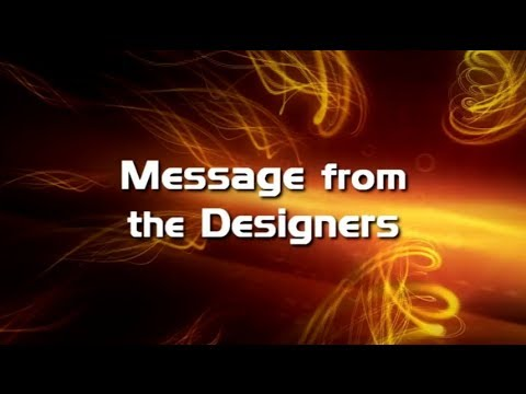 Message From The Designers - Buzzfeed 2014 NASA Documentary 2013 Yahoo Proof Are Aliens Real or Not