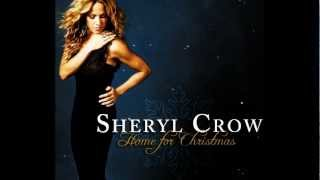 Sheryl Crow The Bells Of St. Mary's