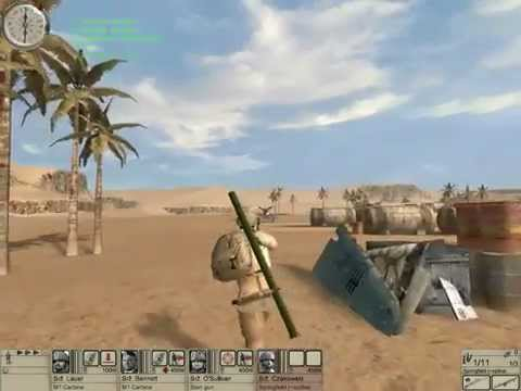 Hidden and dangerous 2 pc game free download full version save game swords and sandals 2