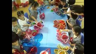 [Kindy City] Happy Full Moon Festival - Full version