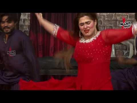 SONARI MUJRA DANCE - UFF TOOFANI RAAT VE - 2019 PAKISTANI MUJRA DANCE - MUJRA MASTI
