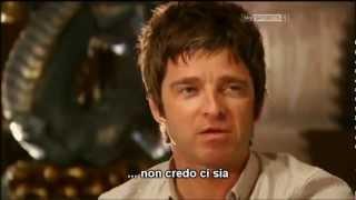 """(sottot.) Noel Gallagher: """"Ecco il mio Man City, top 11 di tutti i tempi"""""""