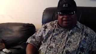 Stephen Skidmark/Singer Songwriter Thumbnail