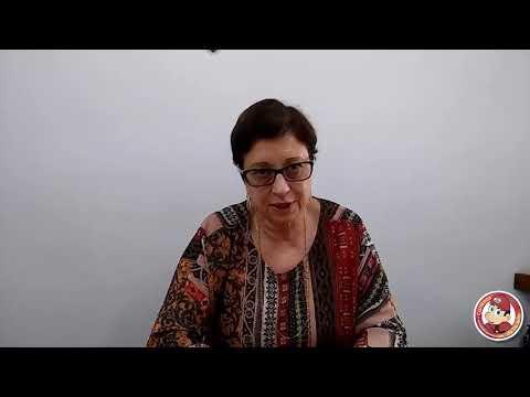 Mensagem da Sra: Fátima > Colégio Santa Marcelina - Perdizes - São Paulo