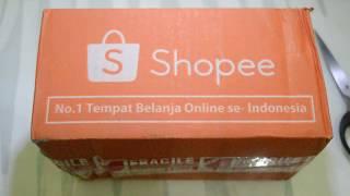 Shopee Serba 10 Ribu   Pemenang Iphone 6s Plus 32 Gb