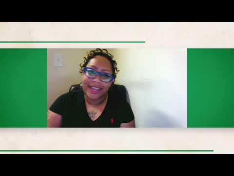Kelly Connect: Why I Love Being A Home Based Agent