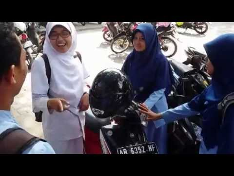 Islamic Leadership School Movie: Amal Jama'i. Muhariks Production 2015