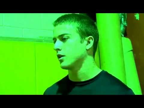 Valhalla High School Wrestling - Orange Nation TV