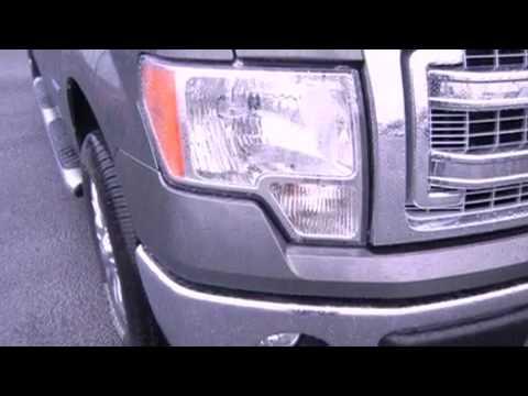La Feria TX Craigslist Used Cars | 2013 Ford F-150 Weslaco ...