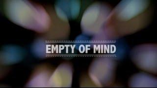 Empty Of Mind At Universitas Sahid Jakarta