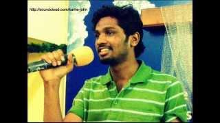 Manishi Oh Manishi Telugu Christian Song