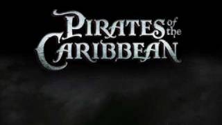 Pirates Of The Caribbean ( APH DubStep Remix )