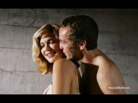 The Passion 2006 Unrated Hindi movie from YouTube · Duration:  1 hour 43 minutes 8 seconds