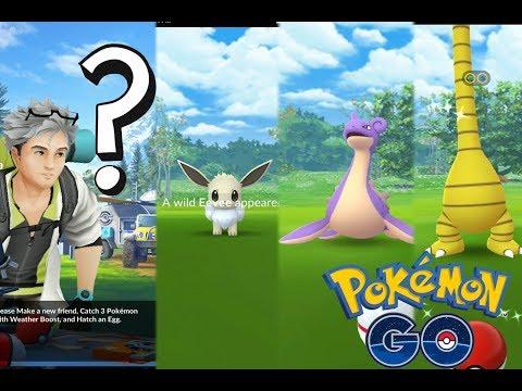 ZyoniK's Rainbow Cup Tournament | Pokemon Go PvP