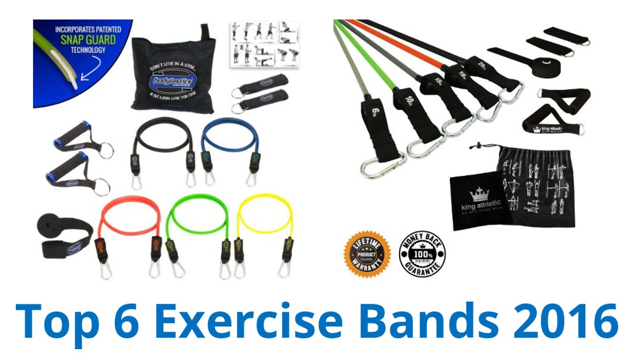 resistance of therapy brand or products bands loop working physical out set for exercise