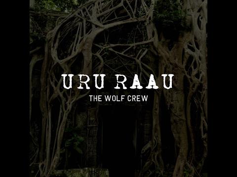 The Wolf Crew  URU RAAU Original Mix FREE DOWNLOAD