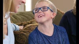 PediaSure Saved My Son's Life