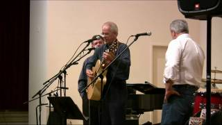 Bye Bye Love - Everly Brothers Cover - Hart, Hinsman, Dooley