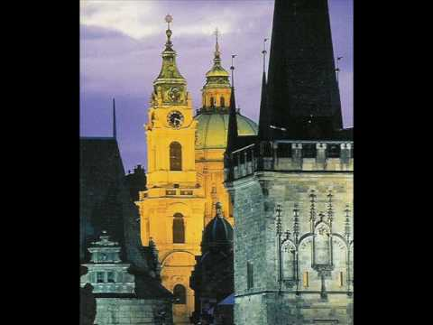 Czech medieval history