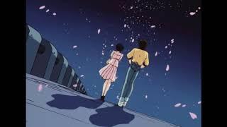 ノ in my dreams - kali uchis ノ(slowed+reverb)