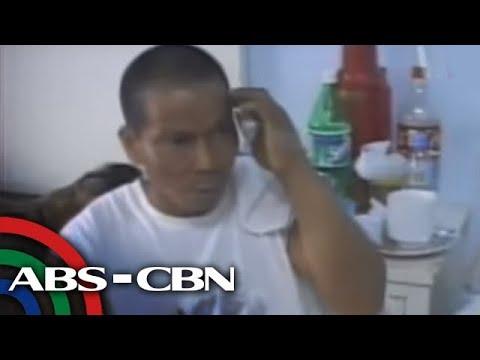 Man survives wrestling with snake in Iligan