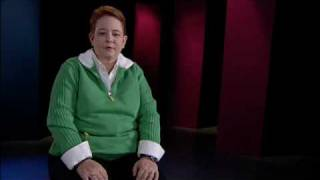 Download Video Seeking Justice: Lambda Legal Plaintiff Janice Langbehn MP3 3GP MP4
