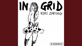 Kiki Swing (Réseau Remix)