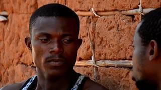 Mama Mwali Part 2 - Madebe Lidai & Koreta Mkemangwa (Official Bongo Movie)