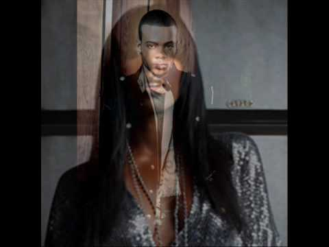 Mario-Thinking Bout You Remix FT. Kelly Rowland