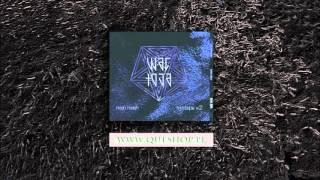 Wac Toja - Mish Mash 2 (Full Album)