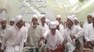 Video Haul Al Habib Hasan bin Ahmad Baharun - Habib Segaf Baharun download MP3, 3GP, MP4, WEBM, AVI, FLV Januari 2018